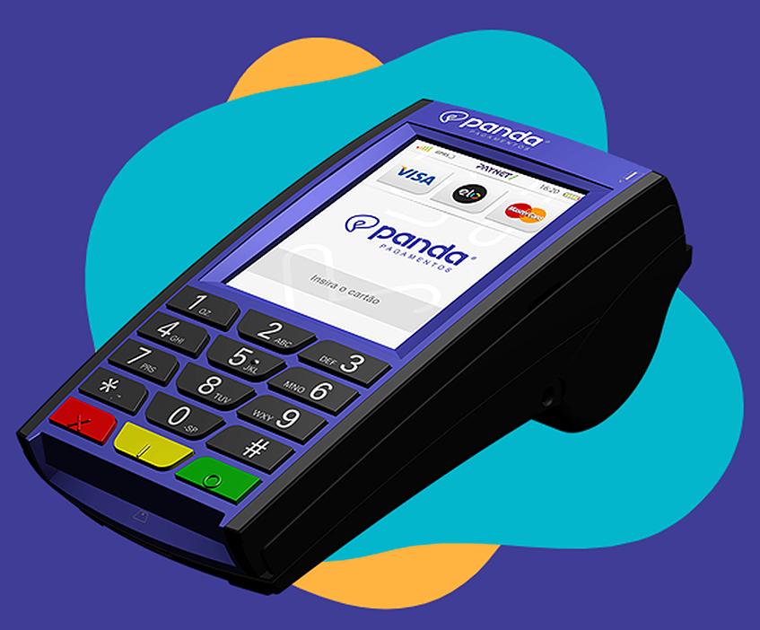 Bandeiras Cartões de Crédito aceitas pelas Soluções de Pagamento