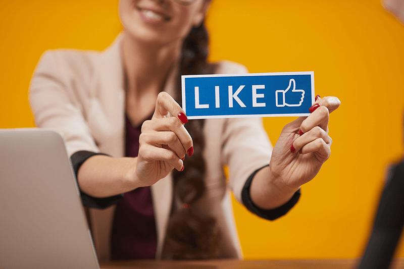 7 dicas para promover seu negócio nas redes sociais